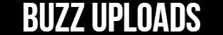 Buzz Uploads