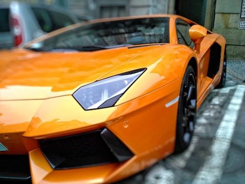 Closeup-front-of-Lamborghini-car.jpg
