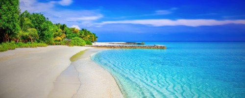 Exotic-Beach-with-clear-blue-water.jpg