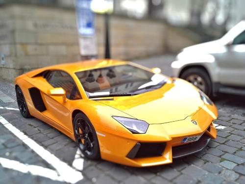 Lamborghini-Exotic-Car.jpg