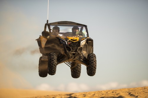 Can-Am-Maverick-X3-hopping-the-Desert-Dunes.jpg
