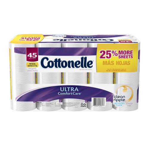 Cottonelle-Ultra-Comfort-Care-45-Rolls-2.jpg