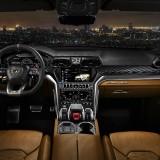 Lamborghini-URUS-SUV-Interior-View