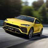 Lamborghini-URUS-SUV-Race-Track