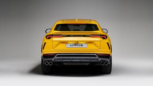 Lamborghini-URUS-SUV-back-View.jpg