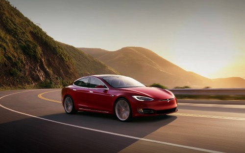 Red-Tesla-Model-S-Electric-Sports-Car.jpg