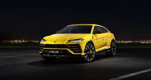 Yellow-Lamborghini-URUS-SUV-City-Background.jpg
