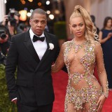 jay-z-and-beyonce-1519149193