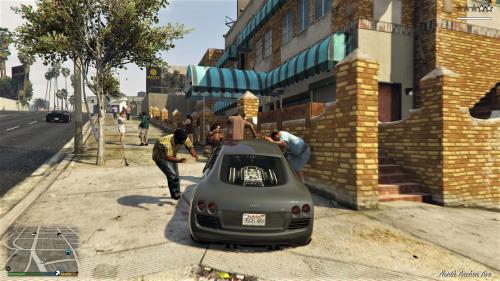 GTAV-Grand-Theft-Auto-5-32.png