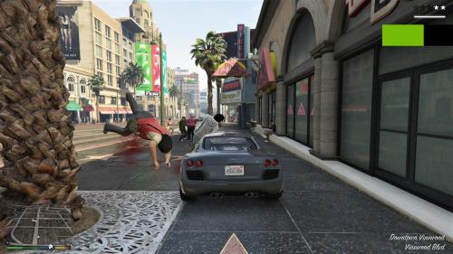 GTAV-Grand-Theft-Auto-5-37.png