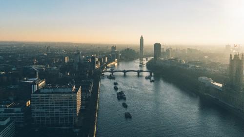 Aerial-Bridge-Buildings.jpg