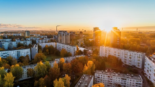 Aerial-City-Autumn.jpg