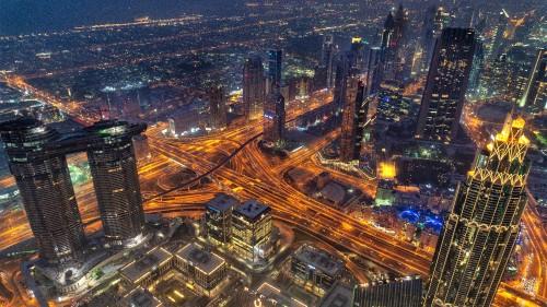 Aerial-City-Bridge.jpg