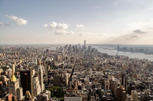 Aerial-City-Buildings-1.jpg