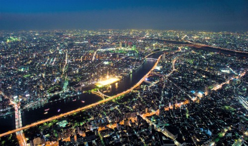 Aerial-City-Buildings.jpg