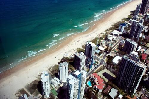 Aerial-Shot-City-Australia.jpg