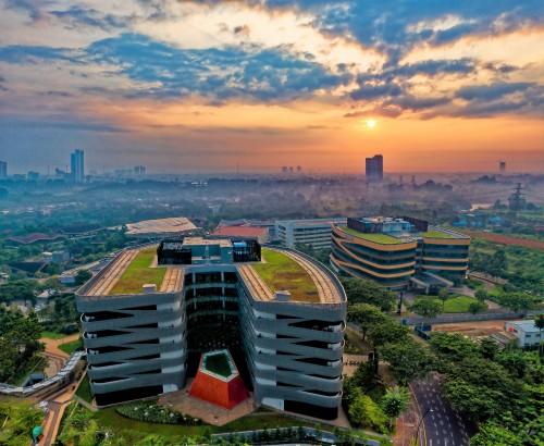 Aerial-Shot-City-Birds-Eye-View.jpg