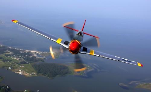 aircraft-propeller-plane-propeller-pilot-73874.jpg