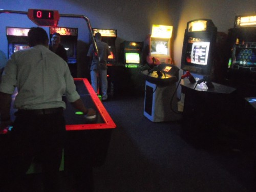 BEST-COMPANY-EMPLOYEE-JOB-GAME-ROOM-IDEAS.jpg