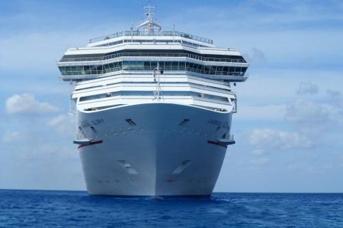cruise-ship-holidays-cruise-vacation-68737.jpg