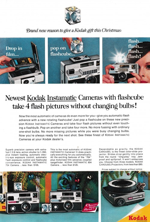 Kodak-Instamatic-704-Camera-Flashcube-Bulbs.jpg