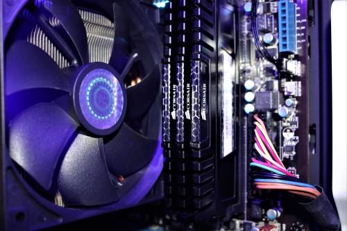 Desktop-Gaming-PC-Computer-3.jpg