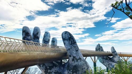 golden-bridge-vietnam-hands-ta-landscape-architecture-1.jpg