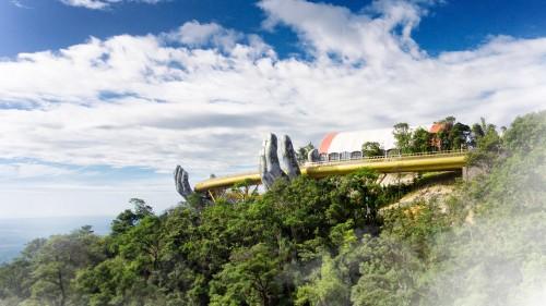 golden-bridge-vietnam-hands-ta-landscape-architecture-3.jpg