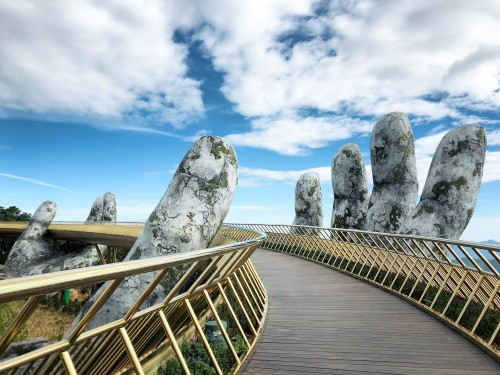 golden-bridge-vietnam-hands-ta-landscape-architecture-4.jpg