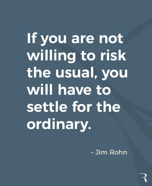 hustle_quotes_motivation_-If-you-are-not-willing-to-risk-the-usual-838x1024.jpg