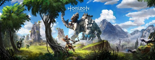 Horizon-Zero-Dawn-Gamer-Gaming-Wallpaper.jpg