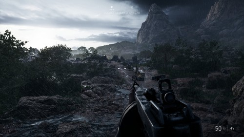 battlefield-v-dxr-ray-tracing-screenshot-1-off.jpg