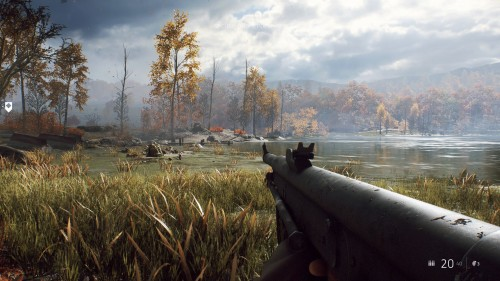 battlefield-v-dxr-ray-tracing-screenshot-5-off.jpg