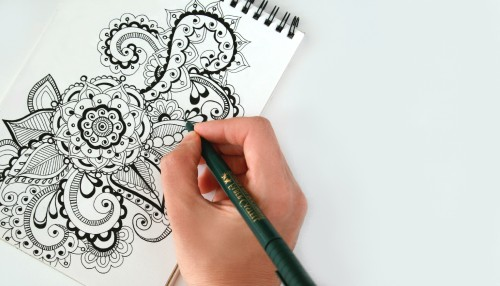 Abstract-Art-Pen-Drawing.jpg
