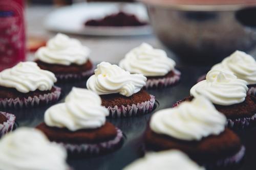 Bakery-Cupcakes-Baking---Cupcake.jpg