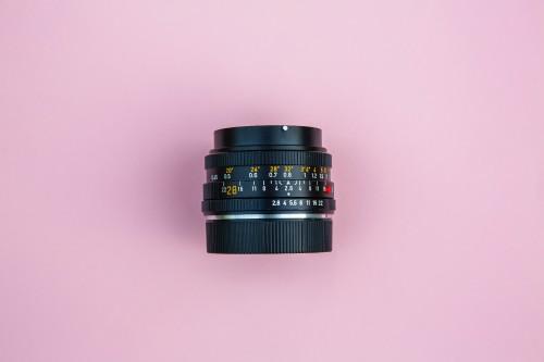 Digital-Camera-Lens.jpg