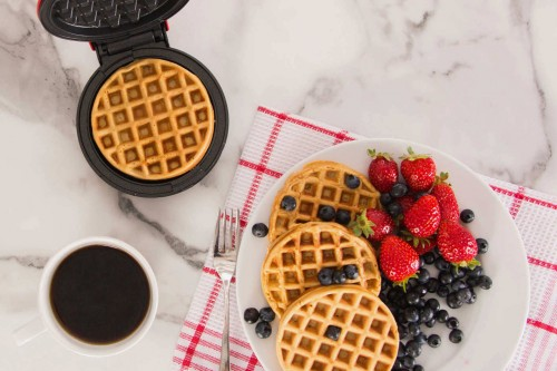 Dash-Mini-Waffle-Maker-4-inch-Cooking-Surface-350-Watts-Red---10.jpg
