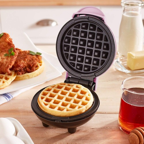 Dash-Mini-Waffle-Maker-4-inch-Cooking-Surface-350-Watts-Red---7.jpg