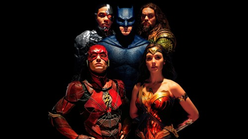 Justice-League-Movie-Wallpaper-2.jpg