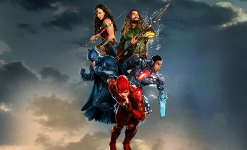 Justice-League-Movie-Wallpaper-3.jpg