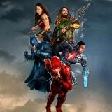 Justice-League-Movie-Wallpaper-3