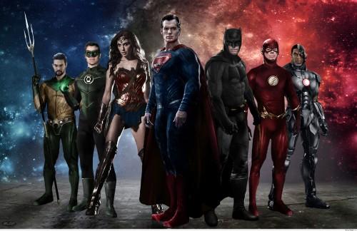 Justice-League-Movie-Wallpaper.jpg