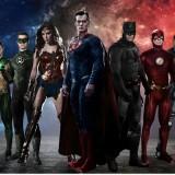 Justice-League-Movie-Wallpaper