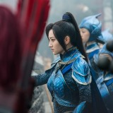The-Great-Wall-Movie-Wallpaper-2
