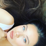 Lana-Rhoades-Selfie-2