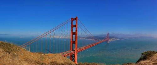 San-Francisco-Golden-Gate-Bridge-USA6bfa0e12cc3878a8.jpg