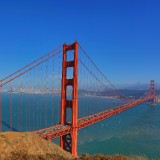 San-Francisco-Golden-Gate-Bridge-USA6bfa0e12cc3878a8