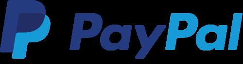 Paypal-Logo---Transparent.png