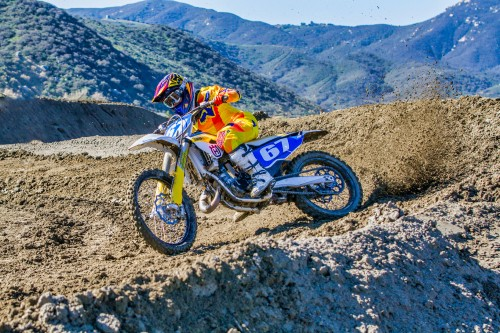 Ashley-Fiolek-Dirt-Bike-Motorcross-Racer.jpg