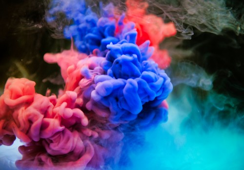 Multi-colored-Smoke-Fog-Art.jpg